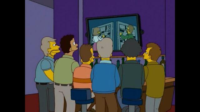 File:Homer and Lisa Exchange Cross Words (113).jpg