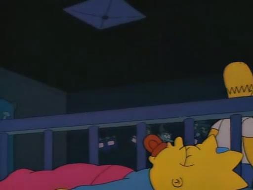 File:Lisa's Substitute 83.JPG