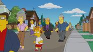 Politically Inept, with Homer Simpson 106
