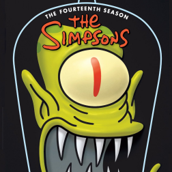 File:Season 14s icon.png