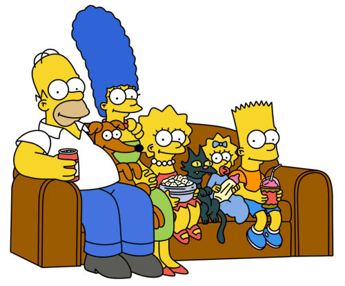 File:Simpsons couch-1-.jpg