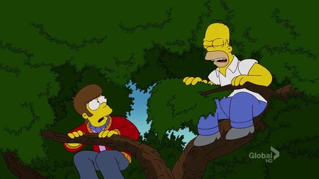 File:Treehouse of Horror XXIII Bart & Homer's Excellent Adventure-00157.jpg