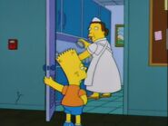 'Round Springfield 16