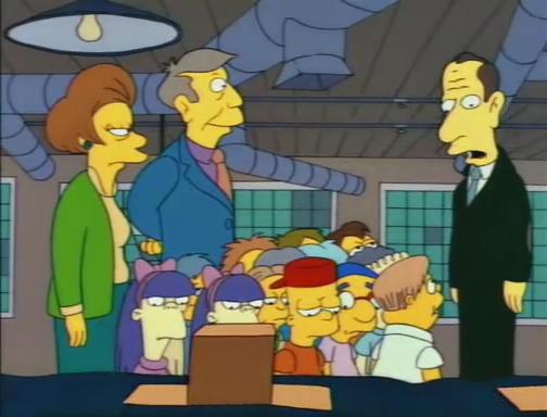 File:Bart Gets Famous 19.JPG