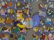 Homerazzi 105