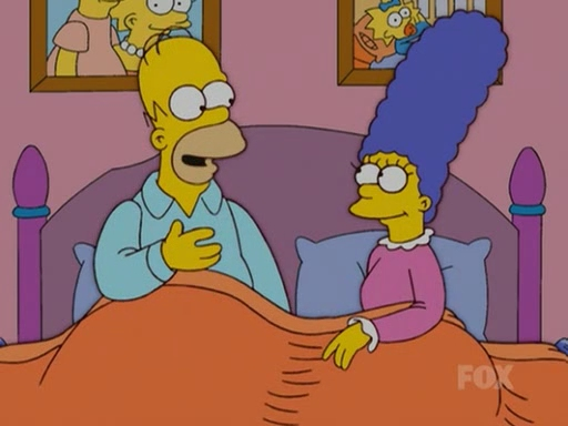 File:Marge vs. Singles, Seniors, Childless Couples and Teens and Gays 78.JPG