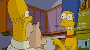 The Simpsons Move (0389)