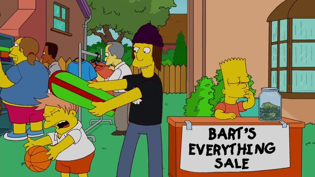 File:A Totally Fun Thing That Bart Will Never Do Again 45.JPG