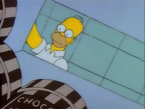 File:Krusty gets busted -00006.jpg