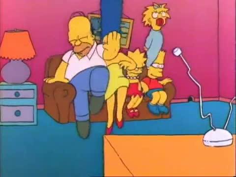 File:Krusty gets busted -00028.jpg