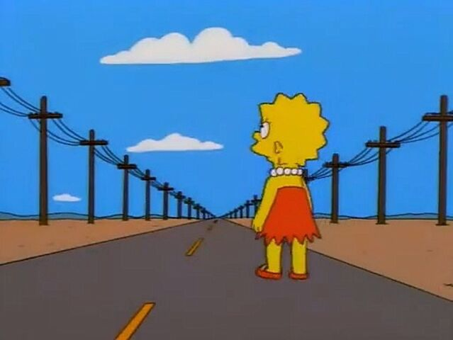 File:Lisa simpson lost.jpg