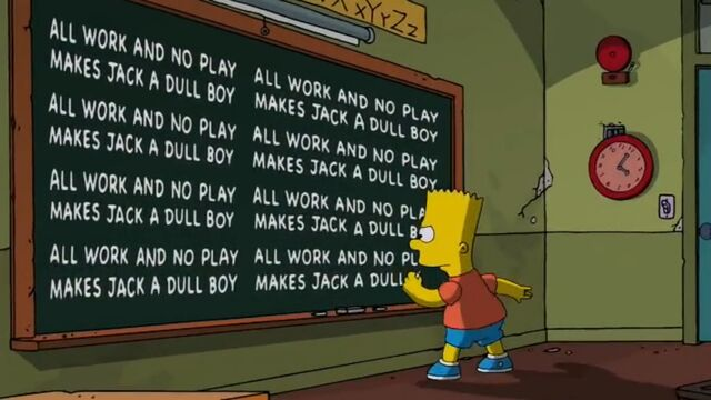 File:Treehouse of Horror 24 Chalkboard Gag.jpg