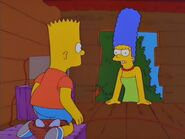 Bart the Mother 59