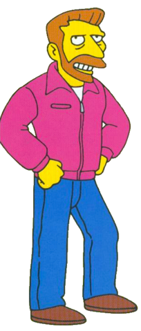 File:Hank Scorpio (Official Image).PNG