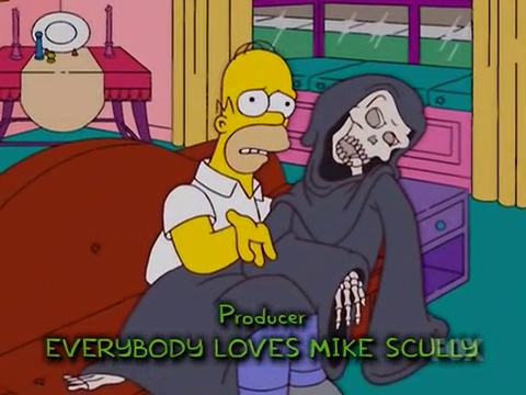File:Simpsons-2014-12-20-06h37m18s21.png