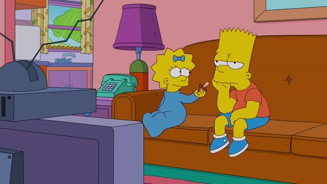 File:A Totally Fun Thing That Bart Will Never Do Again 18.JPG