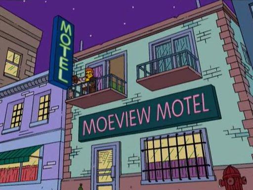 File:Moeview Motel.jpg
