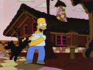 Simpsons-2014-12-25-19h36m21s229