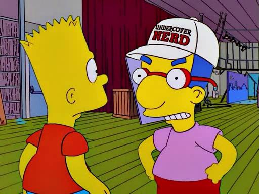 File:The Bart Wants What It Wants 84.JPG