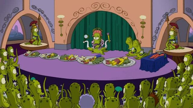 File:The Man Who Came to Be Dinner -00245.jpg
