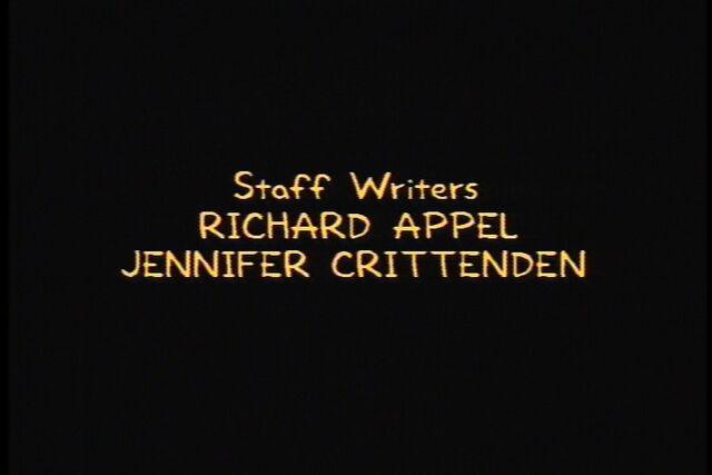 File:Bart's Girlfriend Credits 00101.jpg