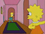 Lisa on Ice 11