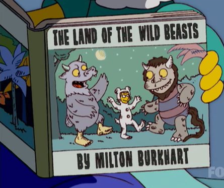 File:The Land of the Wild Beasts.png