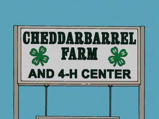 File:Farm 4-H.jpg
