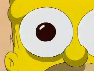 File:Homer's eye.jpg