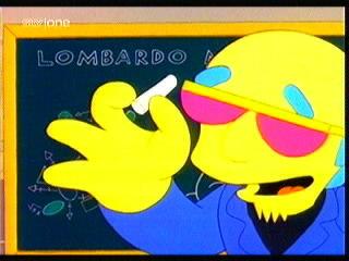 File:Lombardo.jpg