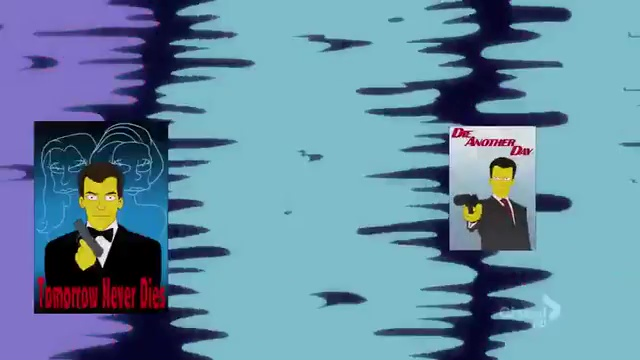 File:Treehouse of Horror XXIII Bart & Homer's Excellent Adventure-00082.jpg