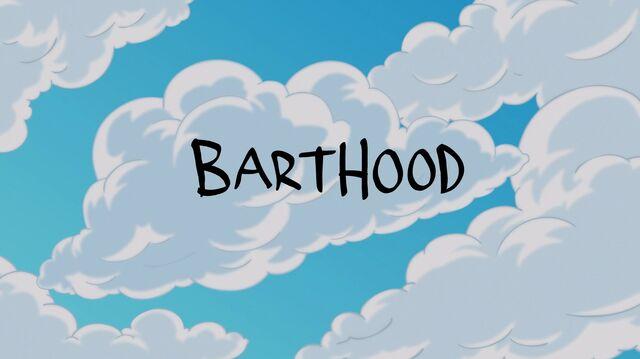 File:Barthood 1.JPG