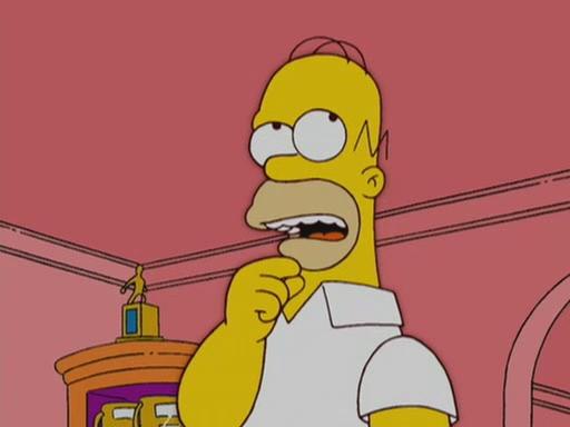 File:Homerazzi 30.JPG