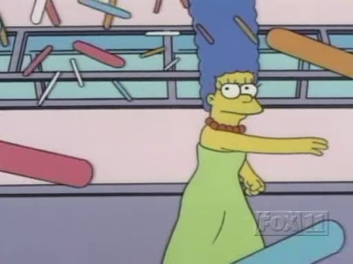 File:It's a Mad, Mad, Mad, Mad Marge 76.JPG
