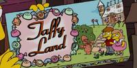 Taffy Land