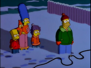 Miracle on Evergreen Terrace 18