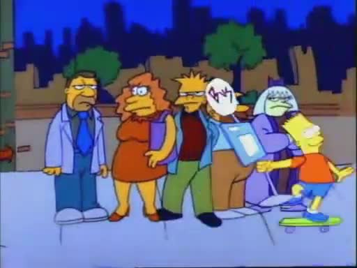 File:The Call of the Simpsons -00028.jpg