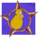 File:Badge-62-0.png
