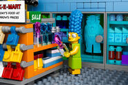 Lego-kwik-e-mart-3