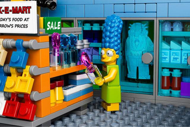 File:Lego-kwik-e-mart-3.jpg