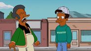Much Apu About Something 54