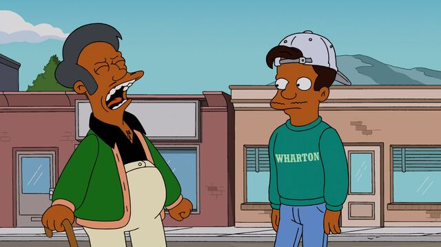 File:Much Apu About Something 54.JPG