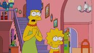 Politically Inept, with Homer Simpson 114