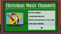 Thumbnail for version as of 17:21, December 20, 2014