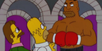Viva Ned Flanders/Gallery
