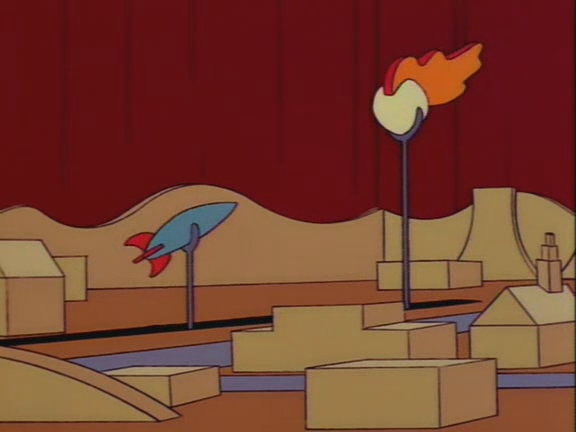 File:Bart's Comet 56.JPG