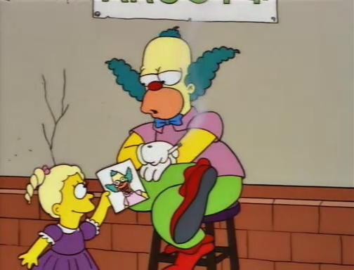File:Bart Gets Famous 58.JPG