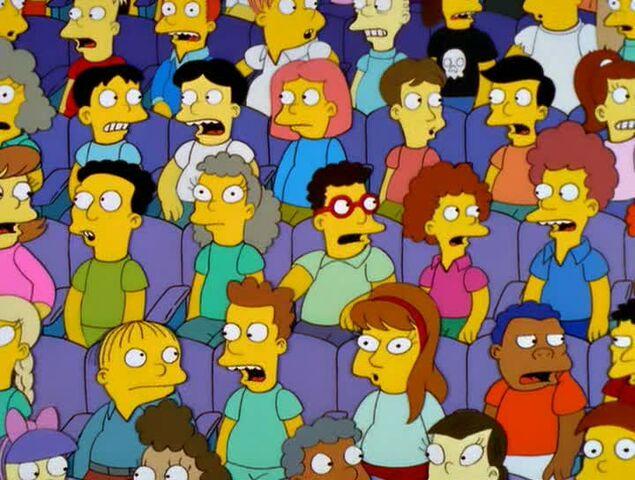 File:Bart vs. Lisa vs. the Third Grade 29A.JPG