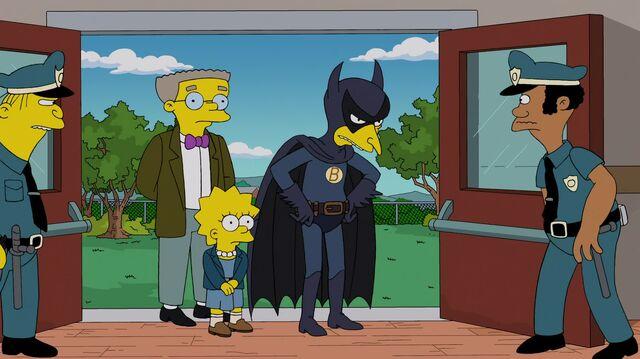 File:Dark Knight Court 90.JPG