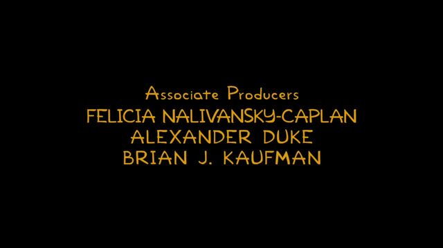 File:Dark Knight Court Credits 47.JPG